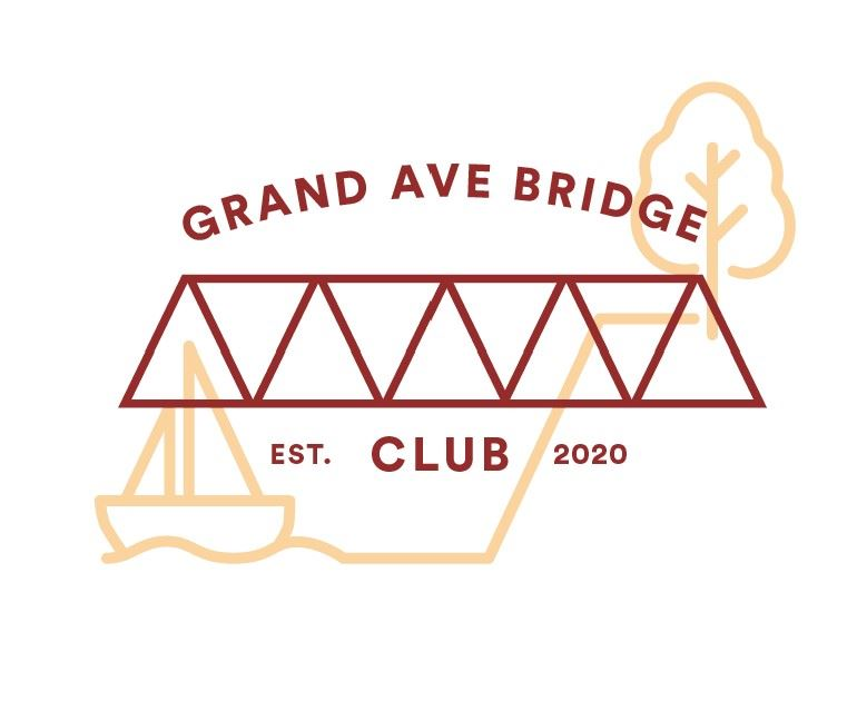 Grand Avenue Park Bridge Club